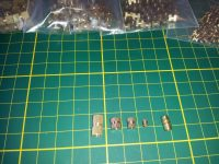 Incorporating Nut Inserts Into Your  3D Printed Parts