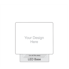 LED Design-Your-Own